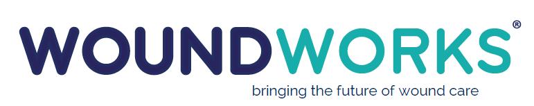 WoundWorks Deutschland GmbH